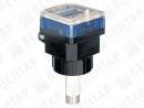 8045. Расходомер электромагнитный погружной (0,5…75000 л/мин)
