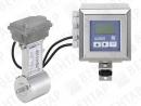 8051. Расходомер электромагнитный полнопроходной (0,02…208 л/мин)