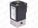 2873. Клапан электромагнитный пропорциональный (DN 0,8...4,0; PN 0...16)