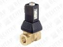 6223. Клапан электромагнитный пропорциональный (DN 10…20; PN 0,5…10)