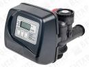 WS TC. Клапан управления фильтром