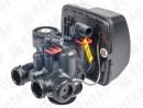 WS EI. Клапан управления фильтром