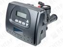WS RR. Клапан управления фильтром