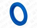 F020361. Кольцо уплотнительное для муфты