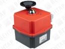 J4C. Электропривод (20…300 Нм)