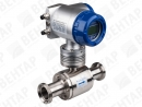 KFL-DC. Расходомер  электромагнитный санитарного исп. MAG3000