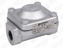 PT30. Конденсатоотводчик термостатический капсульный (DN 15…20, 686 кг/ч)