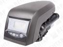 263. Клапан Autotrol Performa управления фильтром