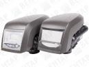 278. Клапан Autotrol Performa управления фильтром умягчения