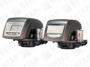 255. Клапан Autotrol управления фильтром умягчения