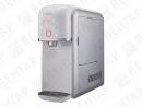 PPA-2110. Фильтр для воды Pureal Nano+ (настольный с нагревом и охлаждением)