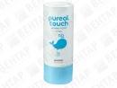 Pureal Touch. Фильтр витаминный для душа
