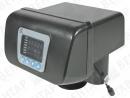 63000. Клапан управления фильтром умягчения с LED-дисплеем