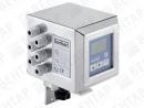 SE56. Преобразователь цифровой для расходомеров электромагнитных 805x