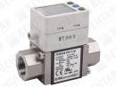 PF3W. Расходомер вихревой (0,2…250 л/мин)