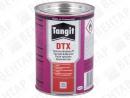TANGIT DTX. Клей специальный для труб и фитингов PVC-U, PVC-C