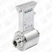 8056. Расходомер электромагнитный санитарного исп. (0,02…4666 л/мин)