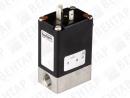 0330. Клапан электромагнитный 2/2-3/2-ходовой (DN 2,0...5,0; PN 0...16)