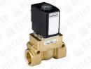 5404. Клапан электромагнитный 2/2-ходовой (DN 12...25; PN 1,0...50)