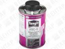 TANGIT. Клей для труб и фитингов PVC-U